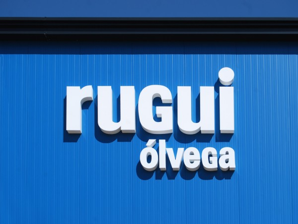 Rugui