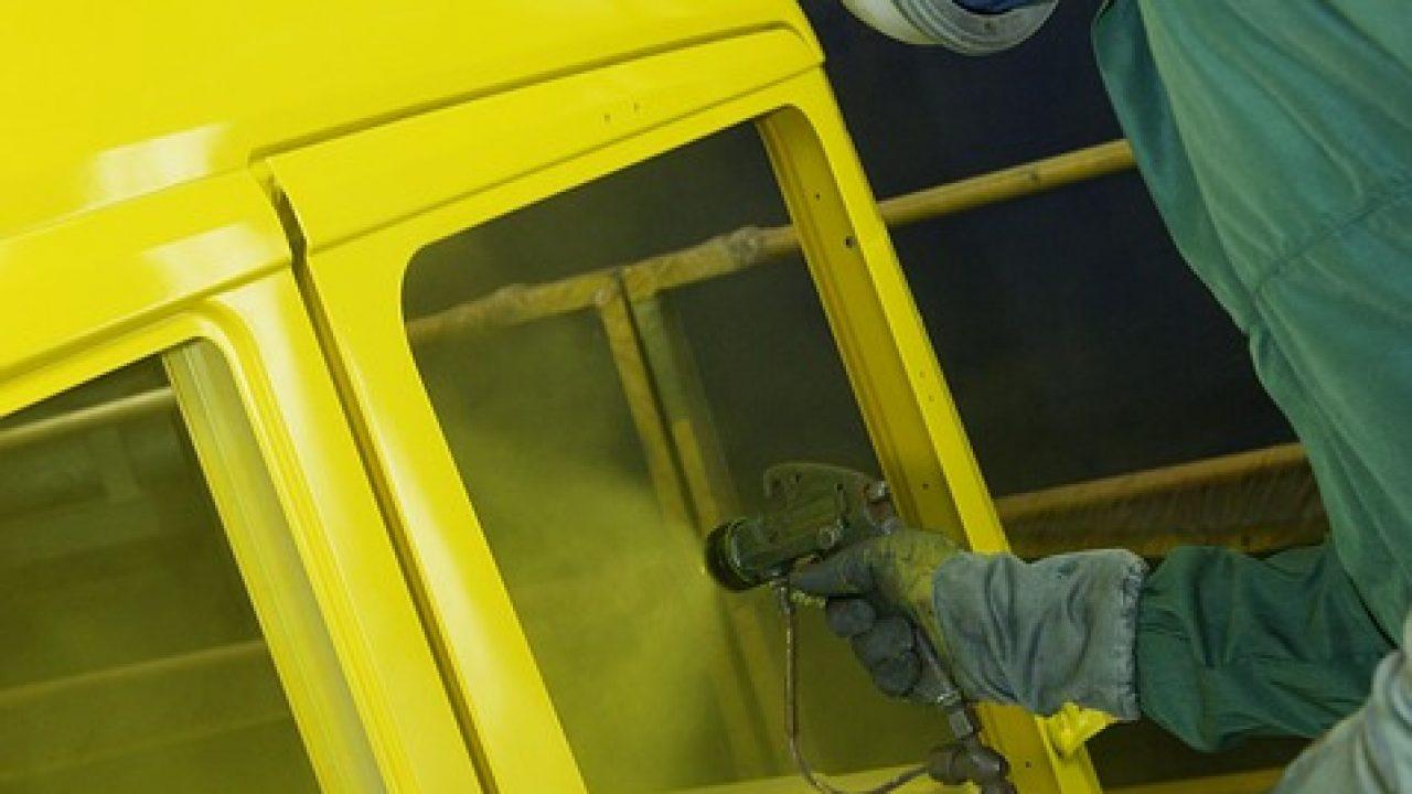 yellow-2222065_960_720